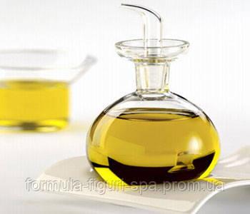 Уход за волосами -репейное масло в домашних условиях
