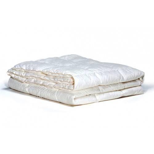 Одеяло Tivolyo Home Bamboo Акция 195x215