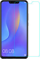 Защитное стекло Mocolo 2.5D 0.33mm Tempered Glass Huawei P Smart Plus