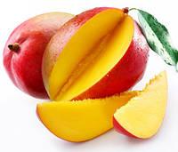 Масло из семян манго