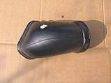 Патрубок воздушный печки б/у на Renault Master  2003-2010 год, фото 2