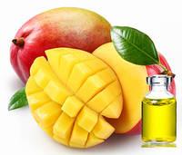 Применение масла манго - аромауход для тела