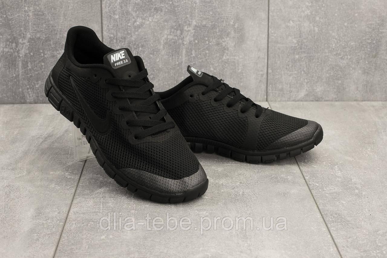 ccecf537b Кроссовки Classik 3.0 G9385-6 (Nike Free Run) в стиле (лето, мужские ...