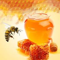 """""""Пчеленок"""" 5гр (парф. композ.)"""