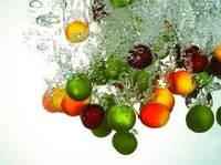 AHA (50%фруктовых кислот) 5гр