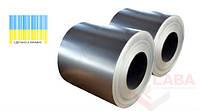 Рулонная сталь от производителей