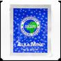 Коралловый кальций Алка-Майн