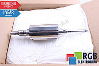 ROTOR FOR MOTOR A312154 ROGONOT ID25303, фото 1