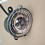 Фара светодиодная ближнего света 01 30 комплект, фото 5