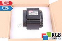 P50B08075ECGAF STATOR, фото 1