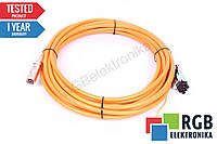 POWER CABLE, фото 1