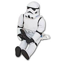 Рюкзак клон штурмовик Звездные войны