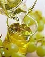 Масло виноградных косточек 50мл