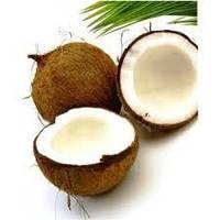 Масло кокоса 30гр