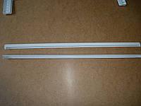 Пластик Атлант  обрамление 261410301301(для металічної полиці)