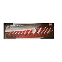Набор кухонных ножей  Mibacle Blade, профессиональные ножи