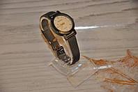Женские элегантные часы GENEVA на браслете