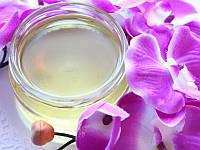 Масло ши (каритэ) жидкое 30мл