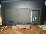 Телевизор ergo le32ct5515ak на запчасти или восстановление, фото 2