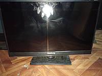 Телевизор Elenberg E29Q770A на запчасти или восстановление, фото 1