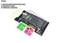 Комплект чехол + стекло для Nokia 1 Dual Sim