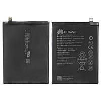 Батарея (акб, аккумулятор) HB386589ECW для Huawei P10 Plus, Huawei Mate 20 Lite, 3750 mah, оригинал