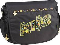 Сумка молодежная Beauty Kite K15 933K