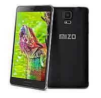 Смартфон MIZO N9100. Две SIM-карты. ОЗУ 3 ГБ. Современный смартфон. Код : КТД35