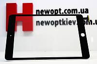 Тачскрин (Сенсор дисплея) iPad mini черный H/C