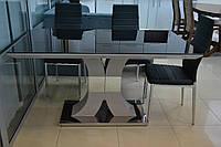 Стол «Космо», фото 1