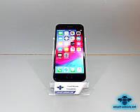 Телефон, смартфон Apple iPhone 7 Plus 128gb Neverlock Покупка без риска, гарантия!, фото 1