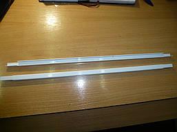 Пластик Атлант  обрамление 371320007900( для випаровувача)