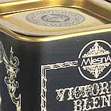 Чай черный «Victorian Blend» (Викторианский)100 гр., фото 2