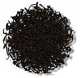 Чай черный «Victorian Blend» (Викторианский)100 гр., фото 3