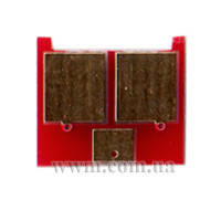 Чип АНК Magenta (Красный) (1803922) RMC