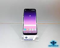 Телефон, смартфон Samsung Galaxy S8 Покупка без риска, гарантия!, фото 1