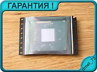 Процессор INTEL Celeron N2820 SR1SG Новый в ленте ГАРАНТИЯ