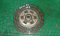 Диск сцепления Ford Escort 1.4, фото 1