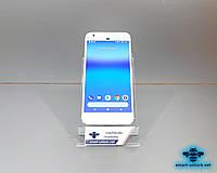 Телефон, смартфон Google Pixel 32Gb Покупка без риска, гарантия!, фото 1