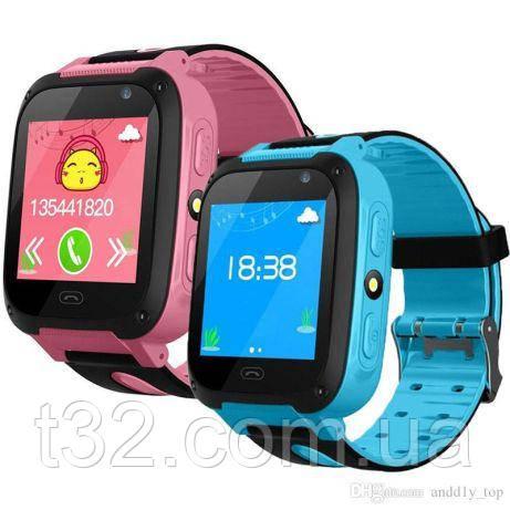 Акция! Детские GPS смарт часы Q528 Y21 новая 4G версия 2019 Оригинал Smart Watch