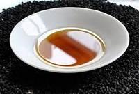 Тмина черного масло 10мл