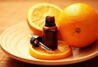 Эфирное масло апельсина сладкого (Индия) 5мл