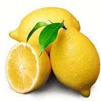 Эфирное масло лимона 5мл