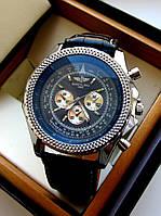 Часы breitling. Модные часы breitling. Современные часы breitling. Код: КЧ35