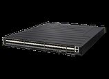 Сетевое оборудование Edge-Core