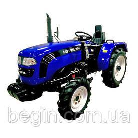 Трактор Foton FT244H