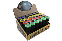 Карманный фонарик BL 514-14 (Продается по 24 шт.) FFK