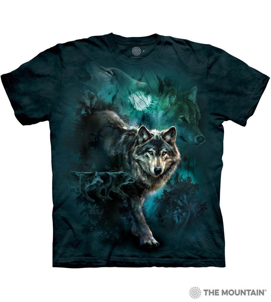 купить футболку в интернет магазине недорого