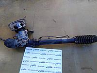 Рулевая рейка Nissan Almera N15 Sunny N14 1995-2000г.в. под ГУР GA14/16
