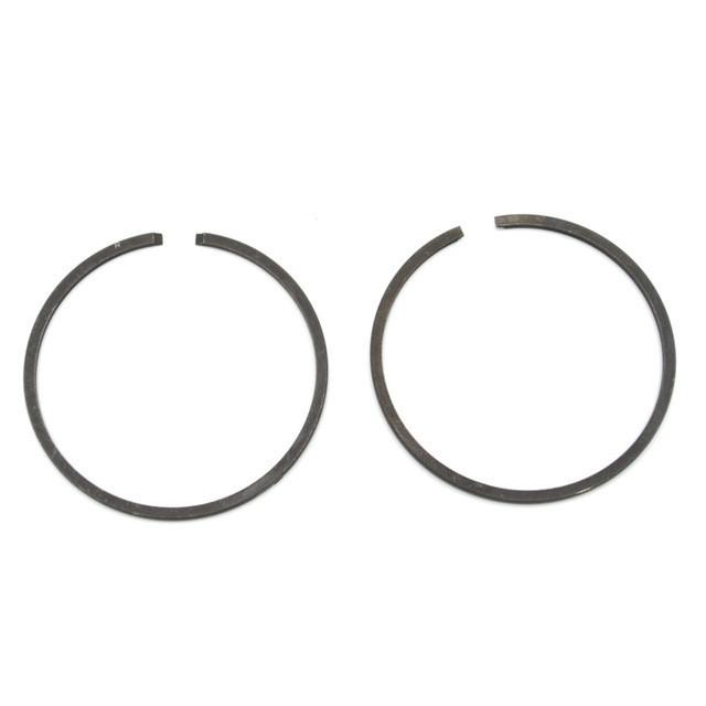 Поршневое кольцо 43*1,2 2 шт. (GoodLuck 4500)